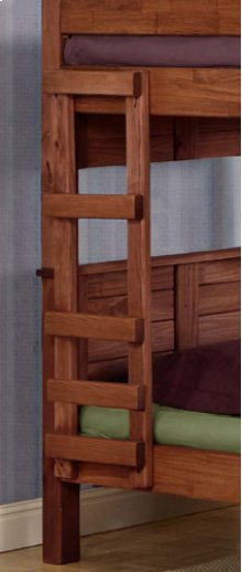Bunk Ladder