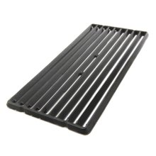 Sovereign Cast Iron Cooking Grid