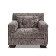 Colmar Chair