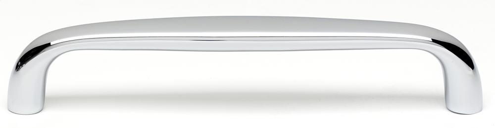 Pulls A1236-6 - Polished Chrome