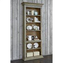 Cavalier Park Bookcase