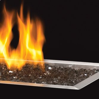 "48"" Linear Patioflame(R) Burner Kit"