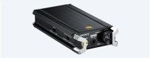 USB DAC Amplifier