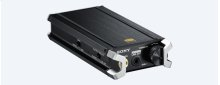 USB DAC Amplifier