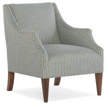Living Room Hazel Club Chair 1426