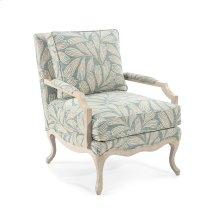 Bryant Park Chair