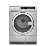 ElectroluxFront Load Compact Dryer with IQ-Touch(R) Controls - 4.0 Cu. Ft.