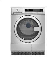 Front Load Compact Dryer with IQ-Touch® Controls - 4.0 Cu. Ft.