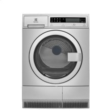 GREAT DEAL - ELECTROLUX STAINLESS STEEL Front Load Compact Dryer with IQ-Touch® Controls - 4.0 Cu. Ft. / BRAND NEW - FULL WARRANTY / STAINLESS STEEL FINISH DISCONTINUED