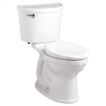American StandardChampion PRO Elongated Toilet - 1.28 GPF - White