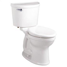 Champion PRO Elongated Toilet - 1.28 GPF - Bone