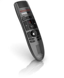 SpeechMike Premium USB dictation microphone
