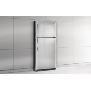 Frigidaire Professional 18.28 Cu. Ft. Top Freezer Refrigerator Product Image