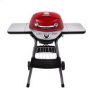Graphite Patio Bistro® Electric Grill Product Image