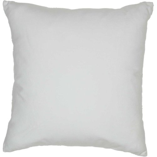 "Life Styles L1023 Spa 18"" X 18"" Throw Pillows"
