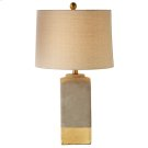 (130990) 1 ea Lamp with Bulb. (2 pc. assortment) Product Image