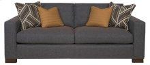 Bradley Sleep Sofa W180-2SS