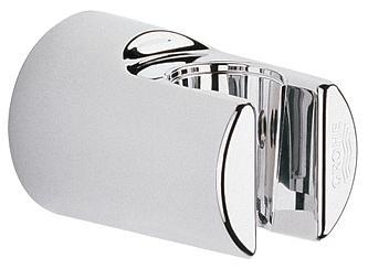 Relexa Wall Hand Shower Holder