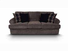 Abbie England Living Room Sofa 8255