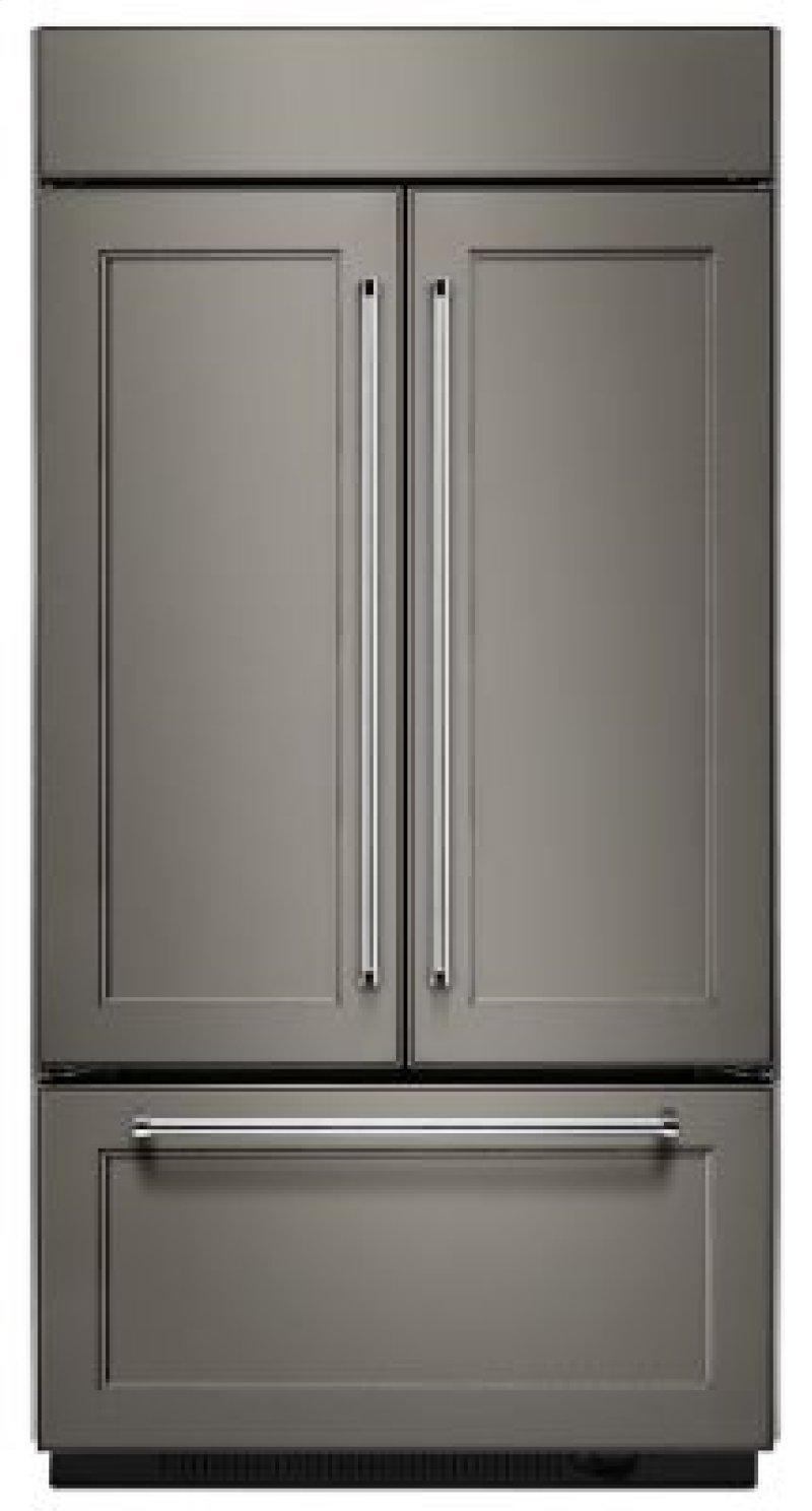 flexzone doors ft door at samsung pl counter refrigerators depth shop refrigerator french cu lowes with com appliances