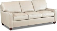 Comfort Design Living Room Ausie Sofa CL4035 S