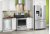 Additional Frigidaire Gallery 30'' Freestanding Electric Range