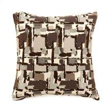 Concrit Pillow (2/box)