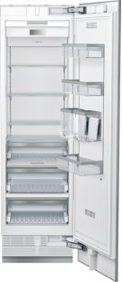 23.5 inch Built in Fresh Food Column T23IR900SP Product Image