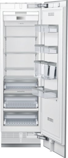 23.5 inch Built in Fresh Food Column T23IR900SP