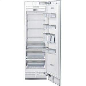 THERMADOR23.5 inch Built in Fresh Food Column T23IR900SP