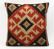 Kilim Pillow Ganhi
