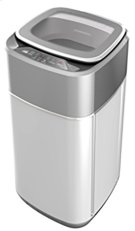 1.0 CF Top Load Portable Washer Product Image