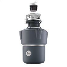 Evolution Cover Control Plus Garbage Disposal Batch Feed, 3/4 HP
