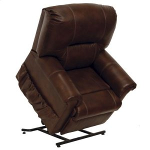 Pow'r Lift Recliner
