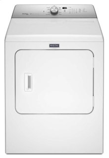 Dryer With Rapid Dry Cycle - 7.0 Cu. Ft. [OPEN BOX]