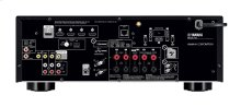 RX-V483 Network AV Receiver