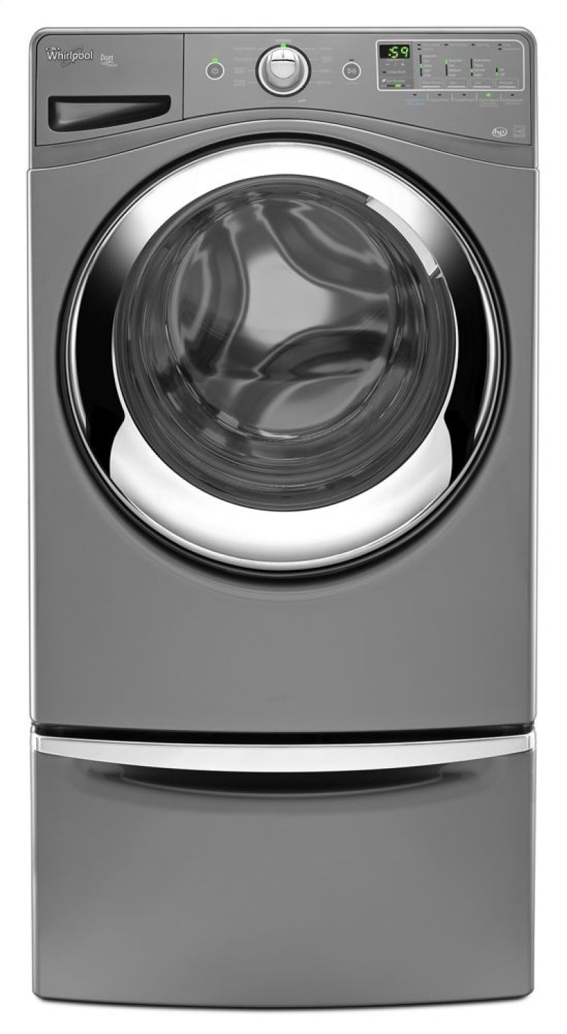 appliances pl washers lowes laundry maytag storage with at pedestal dryers in pedestals shop white drawer dryer lg x com