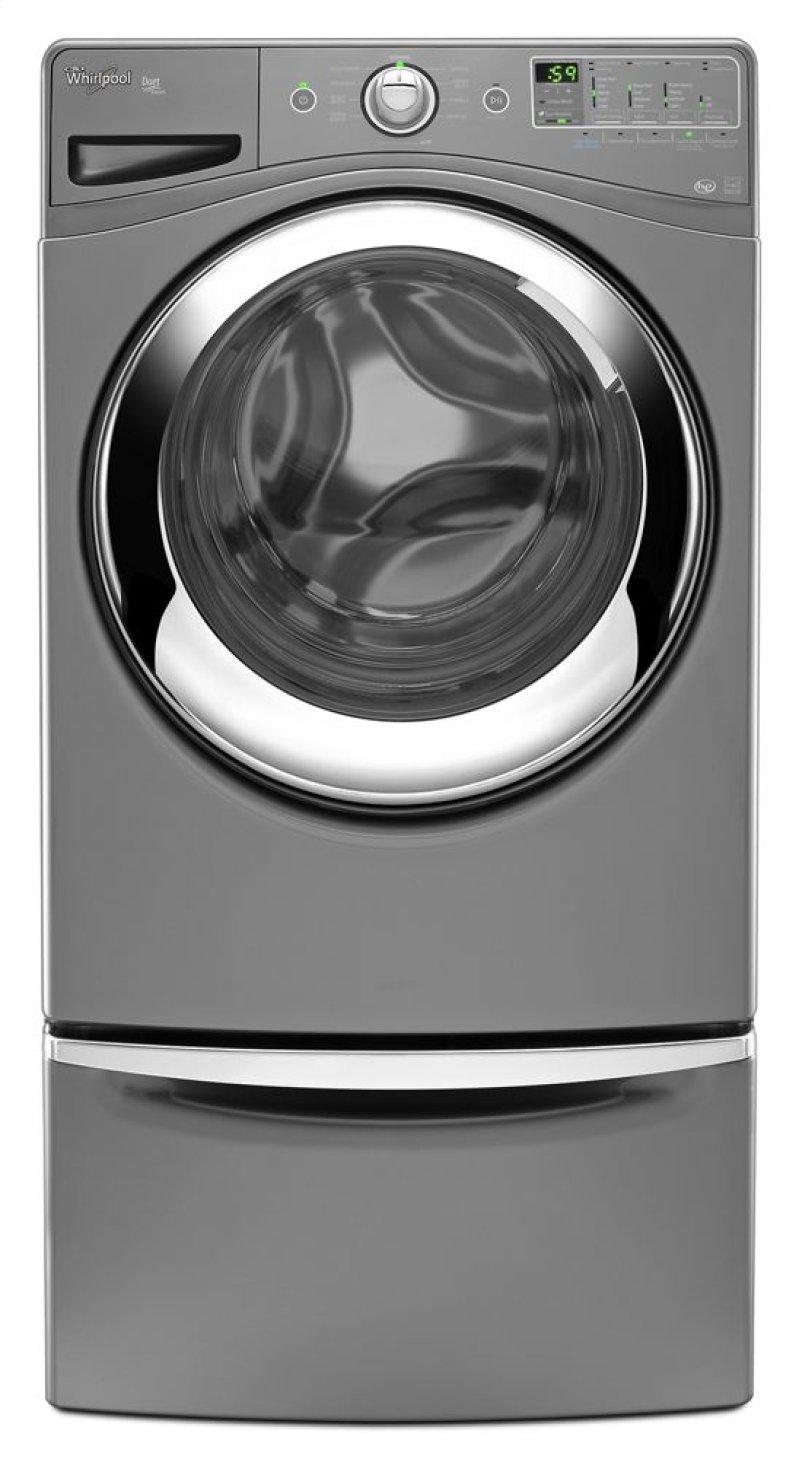dryer year images for bravos slim warranty bold wide maytag image electric pedestal inventory large