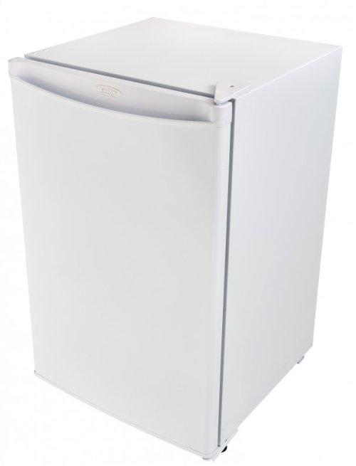 Danby 3.2 cu. ft. Upright Freezer