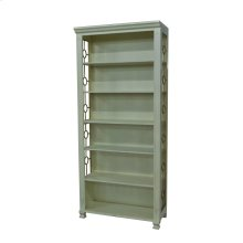 Piedmont Bookcase
