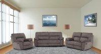 Sofa Dual Rec Manual Product Image