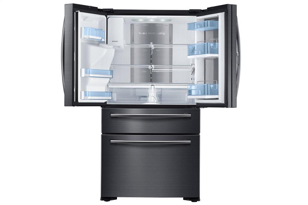 Samsung Canada Model Rf22kredbsg Caplan S Appliances