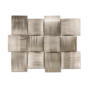 Silver Sheen (S/2)