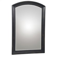 Angelo Vanity Mirror