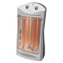Sunbeam® Quartz Tower Heater