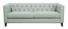 Emerald Home Claudia Sofa Light Green U3503-00-04