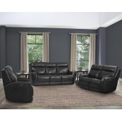 Perkins Cyclone Power Reclining Collection