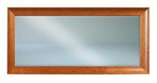 Sedona Mirror