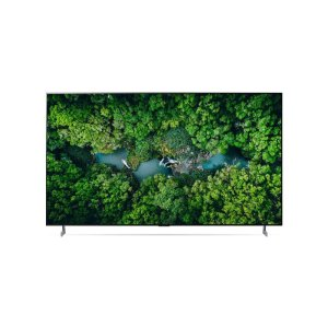 LG ElectronicsLG SIGNATURE ZX 77 inch Class 8K Smart OLED TV w/AI ThinQ® (76.7'' Diag)