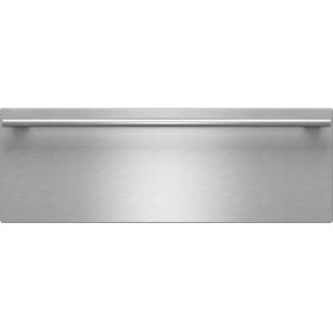 "30"" Transitional Warming Drawer Front Panel - E Series"